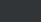 Ayon Jupiter