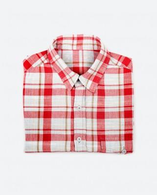 Extra Quality Shirt