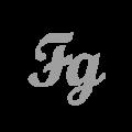Fg Manufacturer