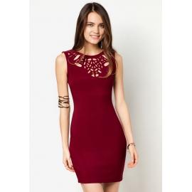 Mega Dress