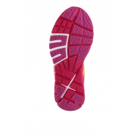Lyte33 Women's Running Shoes