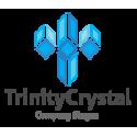 TrinityCrystal