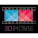 3dMovie