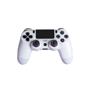 Gamepad PS4-Pro