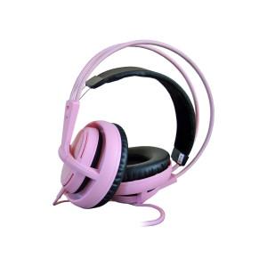 EarPhones BIGS
