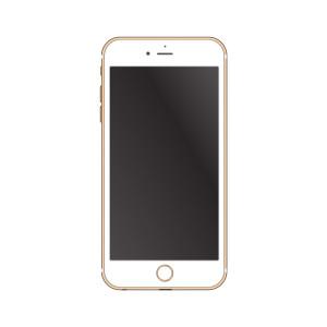 myPhone 19s