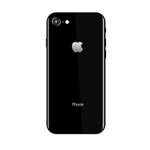 Phone Mo