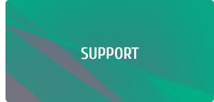 free premium support