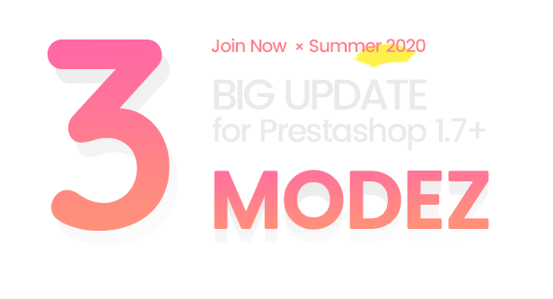 prestashop theme layouts