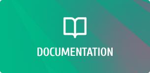 detailed documentation