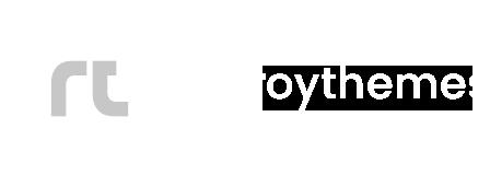 RoyThemes